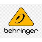 logo behringer