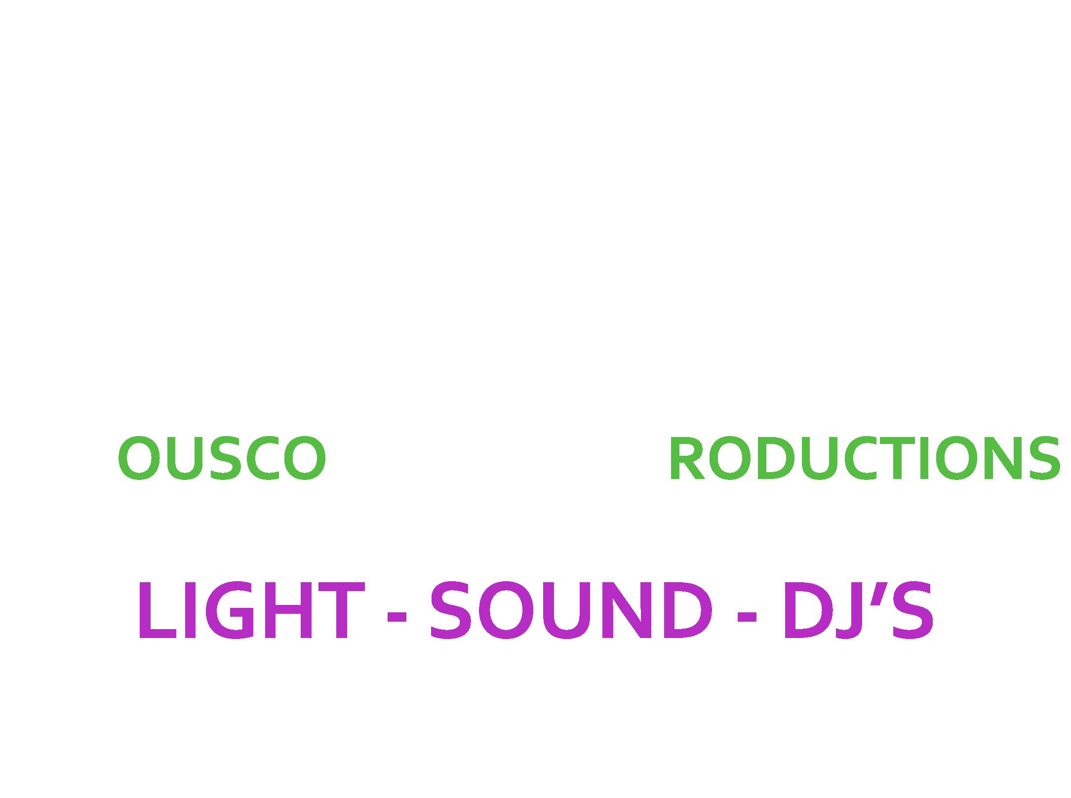 Rousco Productions